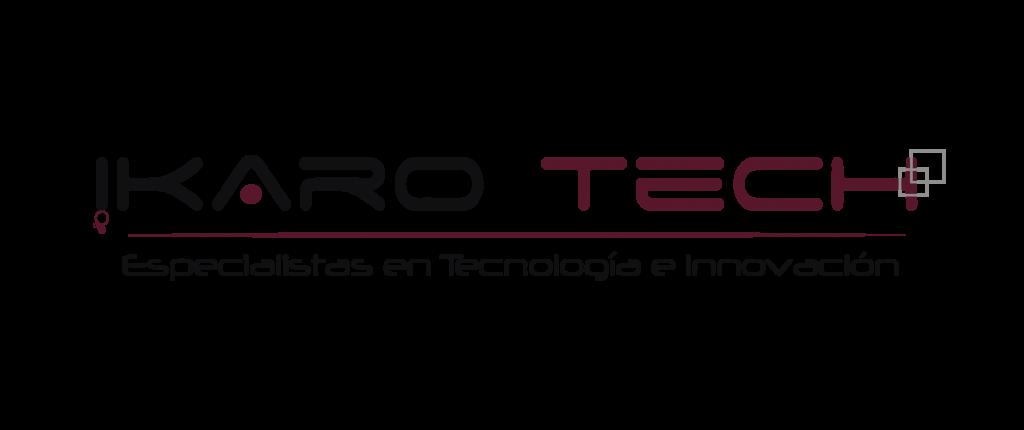 logo-ikaro-01-png