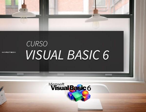 Visual-Baasic-6