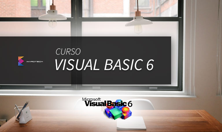 Visual-Baasic-6