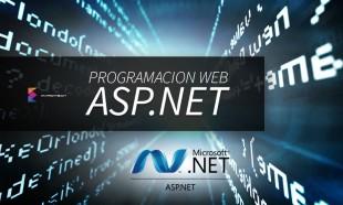 Web-ASP-NET-1-2