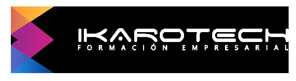 IkaroTech
