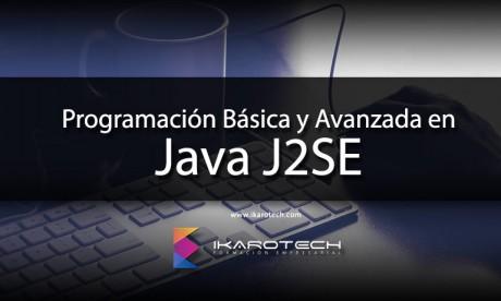 Javase-web