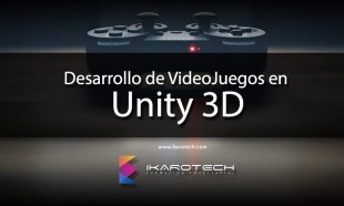 Unity-web