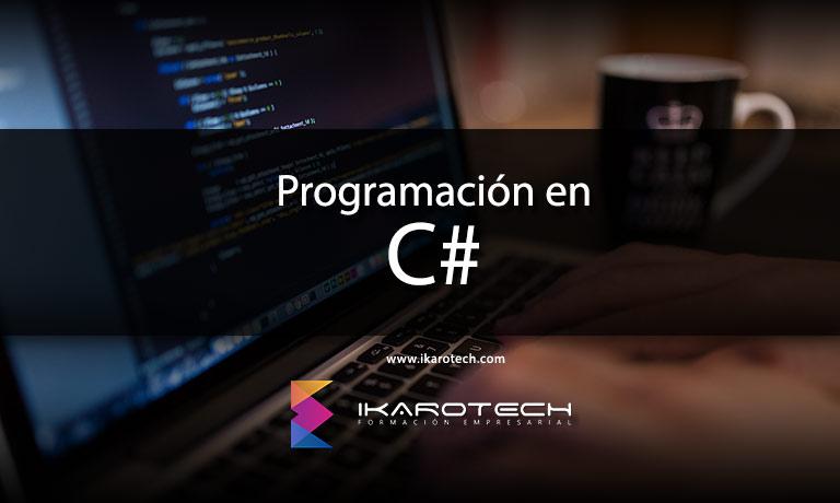 C#-web