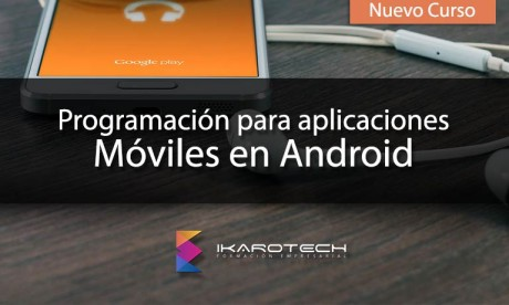Moviles-Android-web