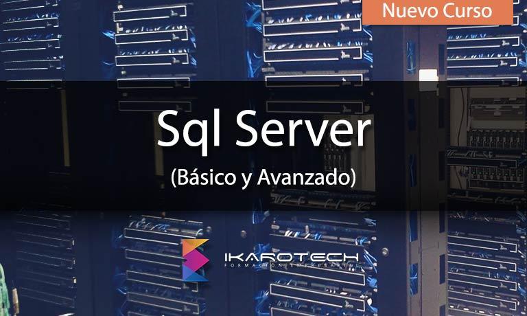 Sql-Server-web
