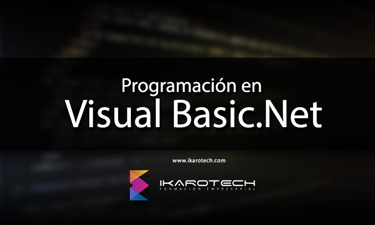 VisualB-web