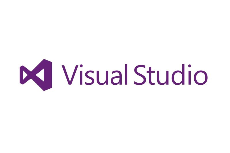 rsz_visual-studio-logo