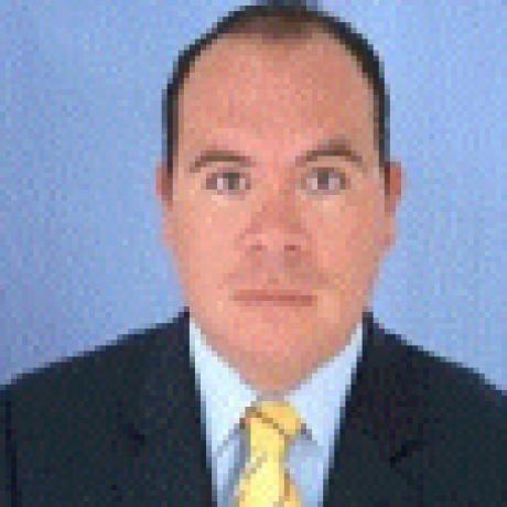 Foto del perfil de Alexander Ramirez