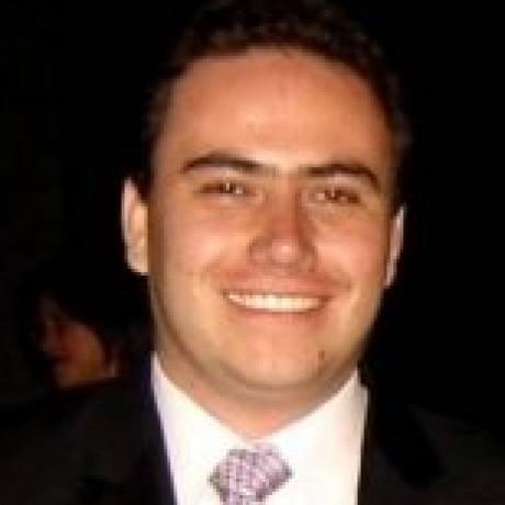 Foto del perfil de Ing. Christian Acosta